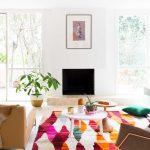 WOWOWA Apartment Bright Colours